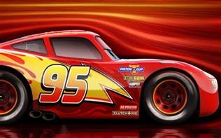 Car Wallpapers Cars 3 by Lightning Mcqueen Cars 3 4k Wallpapers Hd Wallpapers