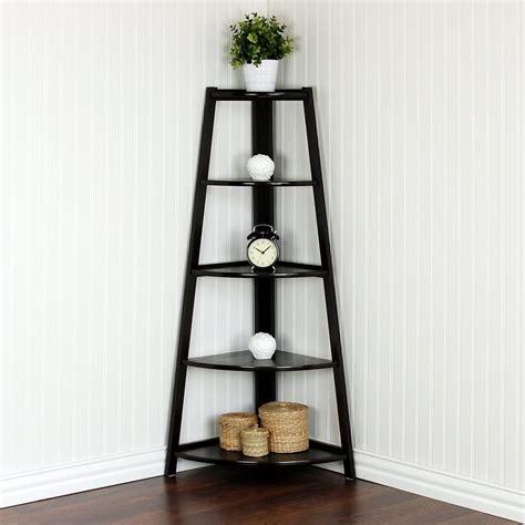 shelves for corners top 10 corner shelves for living room