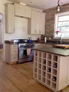 ikea wine rack wall open cabinet ikea kitchen cabinet wine With kitchen cabinets lowes with wine rack wall art