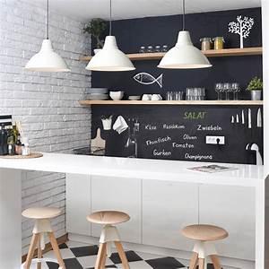Deko Tafel Küche : bildergebnis f r k che spritzschutz tafel no place like home pinterest k che spritzschutz ~ Sanjose-hotels-ca.com Haus und Dekorationen