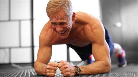 increase testosterone levels  older men