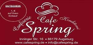 Cafe Spring Augsburg : ehc k nigsbrunn part 46 ~ A.2002-acura-tl-radio.info Haus und Dekorationen