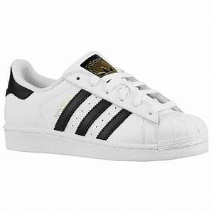 Adidas Shoes White High Tops - Style Guru: Fashion, Glitz ...
