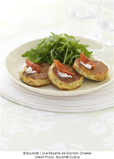 cuisiner crabe a vos assiettes recettes de cuisine illustrées