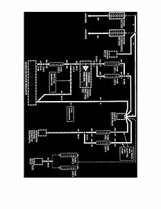 2004 Ford Econoline E250 Fuse Diagram : ford workshop manuals econoline e250 3 4 ton v8 5 4l cng ~ A.2002-acura-tl-radio.info Haus und Dekorationen