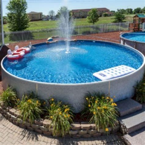 stock tank pool awesome stock tank pool ideas backyard