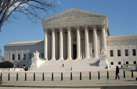 us supreme court the united states supreme court washington d c here