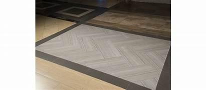 Tile Silver Porcelain Matte Eramosa Floor Glazed