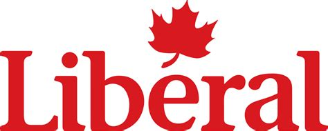 Liberal Party Of Canada Wikipedia