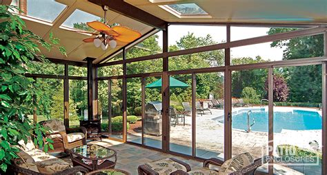 top 15 sunroom design ideas plus their costs diy home