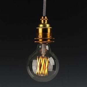 Deko Led Leuchtmittel : danlamp globe deluxe e27 deko led leuchtmittel 1 radio k lsch hamburg ~ Markanthonyermac.com Haus und Dekorationen