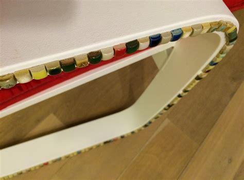Ikea Poang Chair Measurements Nazarmcom