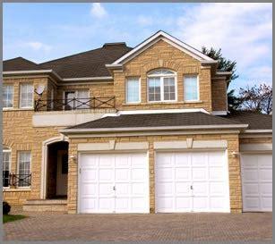 Garage Door Repair Mcdonough Ga by Mcdonough Garage Door Repair Mcdonough Ga