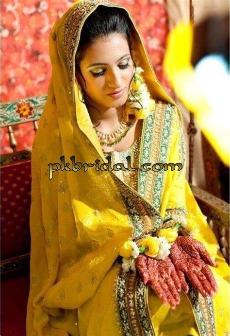 indian bridal dresses pkbridalcom