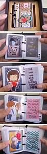 Cadeau Homme 20 Ans : id e originale pour un cadeau 20 ans homme qui aime les ~ Melissatoandfro.com Idées de Décoration
