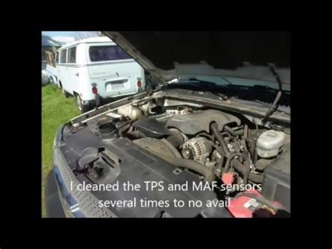 reduced engine power    fix funnydogtv