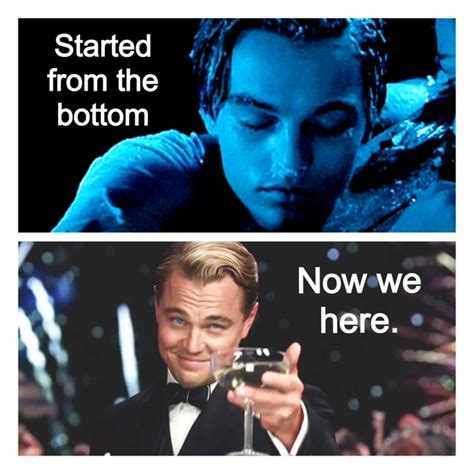 Great Gatsby Meme - great gatsby memes tumblr image memes at relatably com