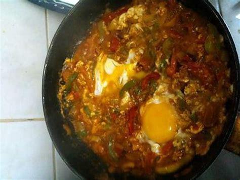 cuisine de hanane recette de de hanane las des chefs hajja express pour