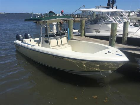 Boats Bluewater by Bluewater Sportfishing Boats For Sale Boats