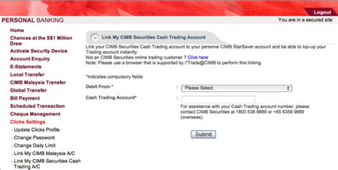 best trading account singapore how to open a stock trading account in singapore updated
