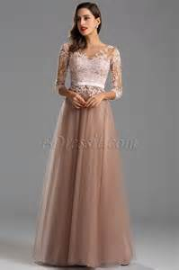 robe de mariã e manche longue robes étonnantes robe de soiree manche longue 2016