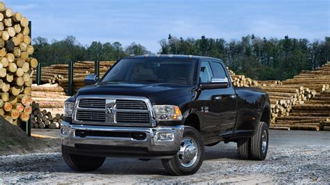 ram pickup wallpapers images  pictures backgrounds