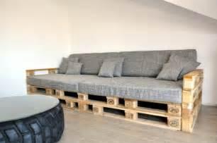 sofa aus europaletten europaletten tauschländer mehr darüber wissen archzine net