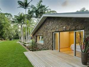 Tips, To, Build, Tropical, House, Design