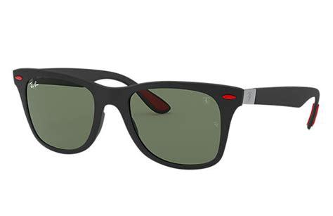 ray ban rbm black green lenses ray ban usa