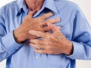 Что принимать при болях в сердце при гипертонии