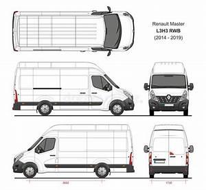 Diagram Wiring Diagram Renault Master 2014 Full Version Hd Quality Master 2014 Zmcschematics2g Angelux It
