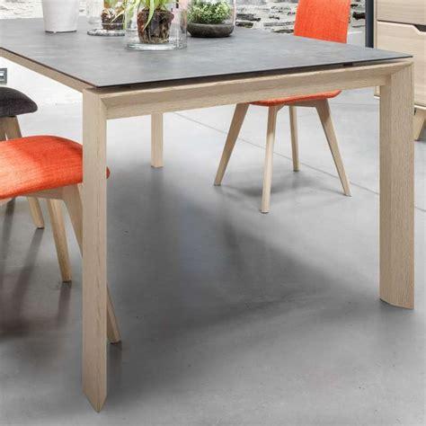 table salle a manger plateau ceramique table salle 192 manger c 233 ramique inspiration du