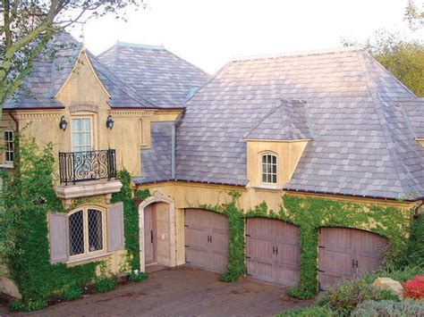 carriage house doors carriage wooden garage doors by carriage house door company