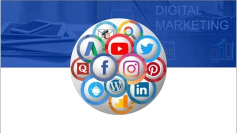 the complete digital marketing course the complete digital marketing guide 17 courses in 1 udemy