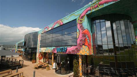 BrewDog boss James Watt orders independent review and ...