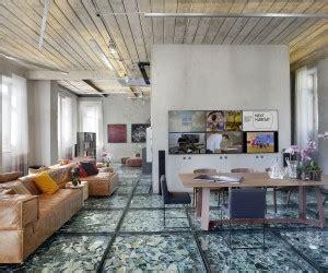 A Design Lab To Foster Interior Ideas by Non Residential Interior Design Ideas