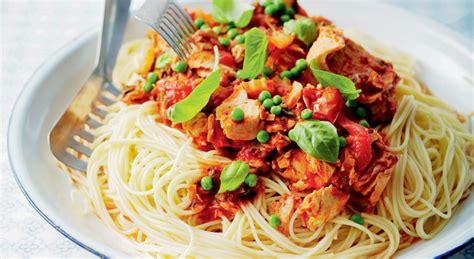 la cuisine italienne recettes cuisine italienne recette traditionnelle gourmand