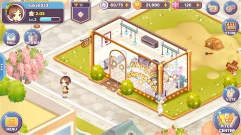 Design Your Home App Cheats by Kawaii Home Design Cheats Tips Guide To Make The Best