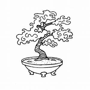 Maison Japonaise Dessin : coloriage arbres les beaux dessins de nature imprimer et colorier page 34 ~ Melissatoandfro.com Idées de Décoration