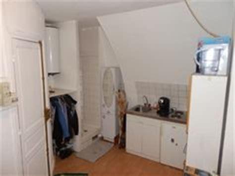 amenagement cuisine 12m2 1000 images about studio 12 m amenagement on studios contemporary bedroom and