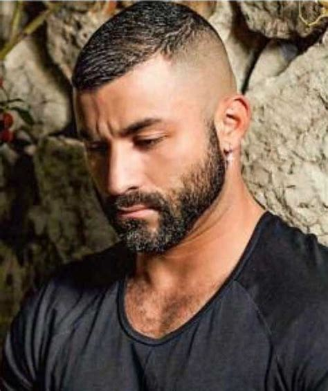 popular short haircuts guide  men   pics mens