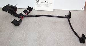 4r44e 4r55e 5r44e 5r55e New Oem Internal Wire Harness 95