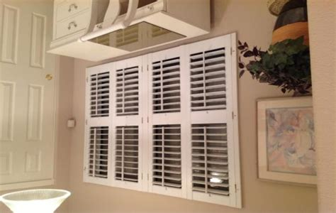 shutters home depot interior home depot plantation shutters outdoor window coverings