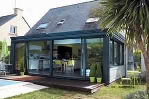Veranda Rideau Prix : veranda rideau profitez de nos offres de prix sur les ~ Premium-room.com Idées de Décoration