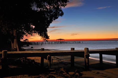 Landscapes   Gulf Shores Photographer Orange Beach Destin Pensacola   Wedding and Portrait