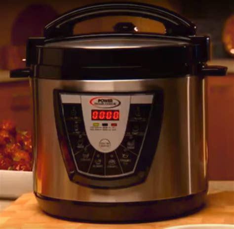 pressure cooker definition pots