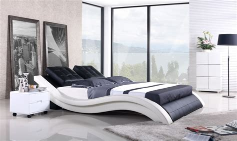 31830 new what size is a bed aliexpress buy mybestfurn sofa bed 2013 new modern