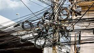 House Electrical Wiring Diagram In India
