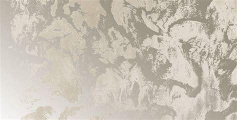Pittura Metallizzata Per Interni - marcopolo luxury prodotti decorativi san marco