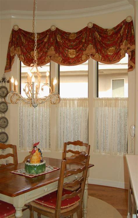 kitchen valance  cafe curtain home decoration diy